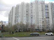 Купить квартиру ул. Лукинская, д.7