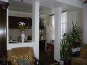Трехкомнатная, город Саратов, Купить квартиру в Саратове по недорогой цене, ID объекта - 322927127 - Фото 2