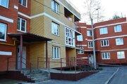 2 050 000 Руб., Квартира которая заслуживает Вашего внимания, Продажа квартир в Боровске, ID объекта - 333033032 - Фото 16