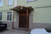 300 000 $, Просторная квартира с авторским ремонтом в Ялте, Продажа квартир в Ялте, ID объекта - 327550999 - Фото 36