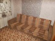 Сдам 15м комната в общежитии 26 Бакинских комиссаров 25, вода в комнат, Аренда комнат в Красноярске, ID объекта - 700808999 - Фото 4