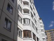 Продам 2-к квартиру, Тверь г, улица Можайского 81к1