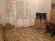 Продажа трехкомнатной квартиры на улице Артема, 91 в Стерлитамаке, Купить квартиру в Стерлитамаке по недорогой цене, ID объекта - 320178068 - Фото 2