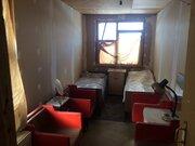 Продам кирпичный дом в с.Ашитково - Фото 4