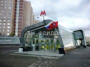 Отличный вариант около метро Новокосино! - Фото 1