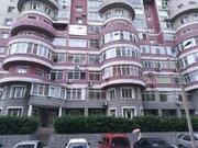 5-к квартира, ул. Анатолия, 20 - Фото 1