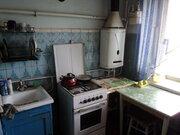 1 400 000 Руб., Продам 4-х комнатную квартиру, Купить квартиру в Ельце по недорогой цене, ID объекта - 319592938 - Фото 9
