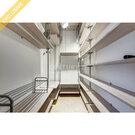 ЖК Воробьевы горы, 35этаж, 3ка - Фото 2