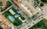 Продажа дома, Валенсия, Валенсия, Продажа домов и коттеджей Валенсия, Испания, ID объекта - 502132957 - Фото 3