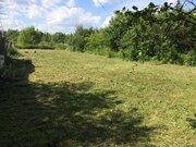 Земельный участок в 5км. от МКАД - Фото 2