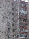Продаю 1-комн. квартиру 31.2 м2, Купить квартиру в Томске по недорогой цене, ID объекта - 322568616 - Фото 15