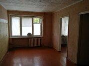 Продажа квартиры, Строитель, Губкинский район, Кривошеина улица - Фото 1