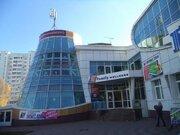 Продажа готового бизнеса, Видное, Ленинский район, Жуковский проезд