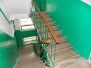 Двухкомнатная квартира в четырехэтажном кирпичном доме в г. Тейково, Продажа квартир в Тейково, ID объекта - 322318728 - Фото 8