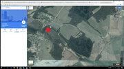 Продажа участка 350 соток, сельхозназначение (СНТ, ДНП) - Фото 1