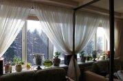Продажа квартиры, Поведники, Мытищинский район - Фото 4