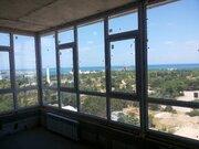 Купить 2-х комнатную квартиру рядом с морем и парком в Севастополе! - Фото 4