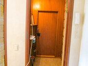 3 070 000 Руб., Четырехкомнатная квартира 76 кв.м с ремонтом ждет дружную семью, Купить квартиру в Челябинске, ID объекта - 333910720 - Фото 9