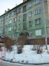 Продажа квартир ул. Бурденко