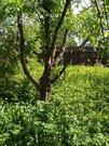 """Коттедж в СНТ """"Эврика"""", 92 км Киевского ш, Обнинск - Фото 5"""