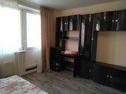 Продам 1-комнатную квартиру, Купить квартиру в Солнечногорске по недорогой цене, ID объекта - 325289267 - Фото 6