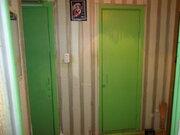 Продажа квартиры, Псков, Улица Алексея Алёхина, Купить квартиру в Пскове по недорогой цене, ID объекта - 323063264 - Фото 8