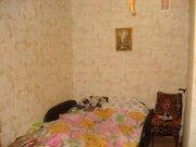 1 220 000 Руб., 1-комн кв-ра ул. Нахимова 68, Купить квартиру в Рязани по недорогой цене, ID объекта - 316085821 - Фото 3
