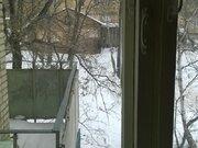 3 400 000 Руб., Продажа квартиры, Хабаровск, Ул. Запарина, Купить квартиру в Хабаровске по недорогой цене, ID объекта - 317913171 - Фото 12