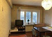 Продажа квартиры, Калуга, Ул. Циолковского - Фото 1