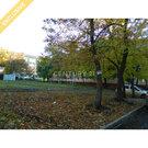 3-x комнатная квартира, Продажа квартир в Уфе, ID объекта - 330918132 - Фото 6
