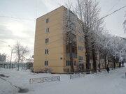 2 850 000 Руб., 1-комнатная квартира, Купить квартиру в Киевском по недорогой цене, ID объекта - 320903475 - Фото 3