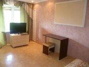 1 400 Руб., Квартира с евроремонтом в самом центре, есть всё, Квартиры посуточно в Абакане, ID объекта - 302099173 - Фото 5