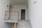 Продажа дома, Новокубанск, Новокубанский район, Ул. Батайская - Фото 5