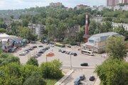 Продается 1-комнатная в Дмитрове на ул. Космонавтов 36 - Фото 1