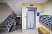 Продам 2к квартиру 61м Королев Пушкинская ул д.13 - Фото 4