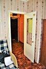 Продам 1-к квартиру, Подольск город, Литейная улица 35а - Фото 2