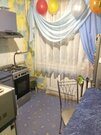 Квартира, ул. Адмирала Нахимова, д.14 - Фото 5