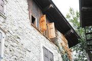 Мансарда с панорамным видом на горы с бассейном, садом и зоной барбекю., Купить квартиру Трентино-Альто-Адидже, Италия, ID объекта - 328968330 - Фото 6