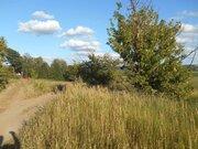Тульский округ д.Красный Хутор(пос. Шатск) - Фото 5