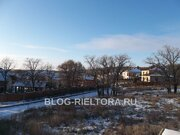 Продажа дома, Саратов, Деревня Долгий Буерак, Продажа домов и коттеджей в Саратове, ID объекта - 502442789 - Фото 24