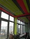 4-комнатная квартира в Уручье, Купить квартиру в Минске по недорогой цене, ID объекта - 319286817 - Фото 3