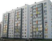 Продам 2-х комн.квартиру Прохладная 3, 1 эт, 67 кв.м Цена 2480т.р