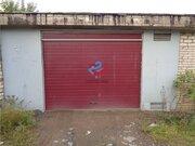 350 000 Руб., Гараж в Уфе, Продажа гаражей в Уфе, ID объекта - 400082118 - Фото 1