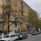 Продажа квартир Свято-Троицкий б-р., д.1