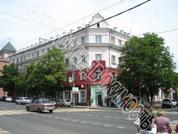 Продается 4-к Квартира ул. Ленина