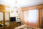 Продам 3-комн. кв. 68 кв.м. Белгород, Костюкова
