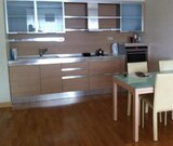 Продажа квартиры, Купить квартиру Рига, Латвия по недорогой цене, ID объекта - 313136998 - Фото 1