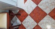 1 Мая, д. 26, Балашихинский р-н, Купить квартиру в Балашихе по недорогой цене, ID объекта - 318000430 - Фото 10