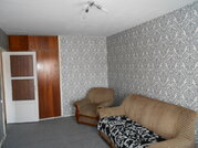 Продаю1-комнатную квартиру на Чайковского,10, Купить квартиру в Омске по недорогой цене, ID объекта - 320049864 - Фото 8