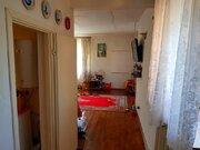 Дом в г. Киржач со всеми удобствами - Фото 4